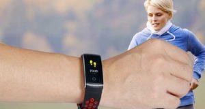 Smart e Sport Watch